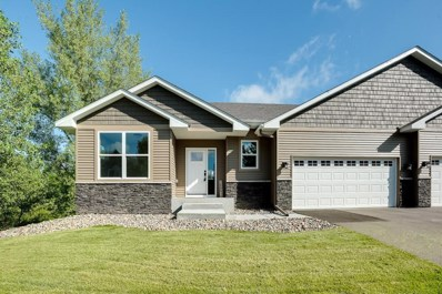 18661 Joplin Avenue, Lakeville, MN 55044 - MLS#: 5271050