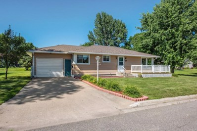 103 13th Street W, Glencoe, MN 55336 - MLS#: 5271155