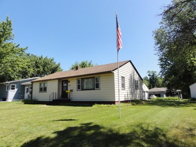 126 11th Avenue N, Waite Park, MN 56387 - #: 5271371