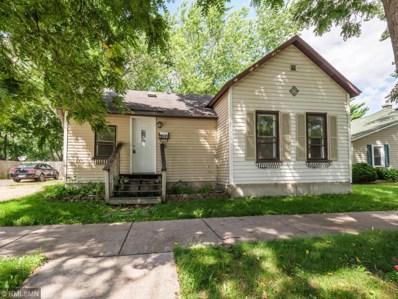534 6th Street W, Hastings, MN 55033 - MLS#: 5271473
