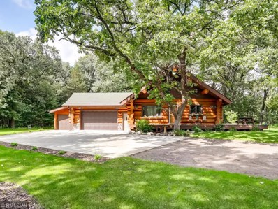 5315 167th Avenue NW, Andover, MN 55304 - MLS#: 5272055