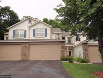 16862 79th Place N, Maple Grove, MN 55311 - MLS#: 5272450