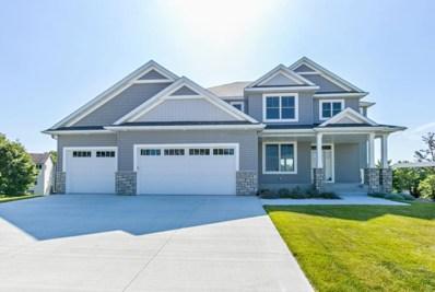1680 Century Ridge Lane NE, Rochester, MN 55906 - MLS#: 5272636