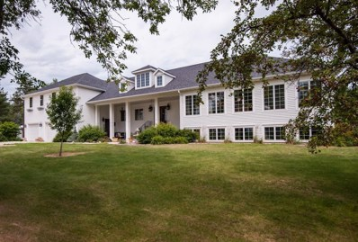 10951 County 8 Road SW, High Forest Twp, MN 55976 - #: 5272942