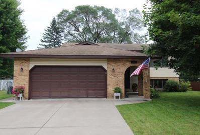 1526 32nd Avenue N, Saint Cloud, MN 56303 - #: 5272976