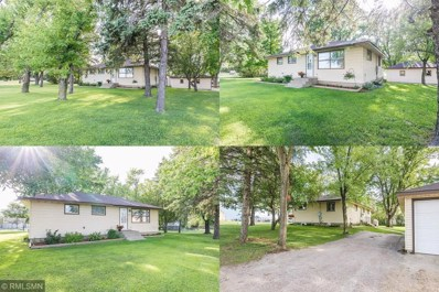 605 54th Avenue N, Saint Cloud, MN 56303 - #: 5273057