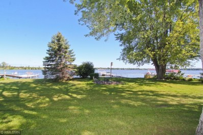 21199 Everton Avenue N, Forest Lake, MN 55025 - MLS#: 5274081