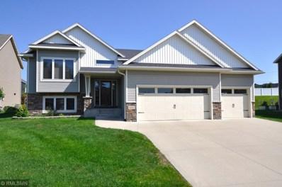 1851 Fieldstone Road SW, Rochester, MN 55902 - MLS#: 5274196