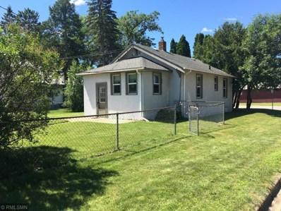1324 NE Mill Avenue, Brainerd, MN 56401 - MLS#: 5274487
