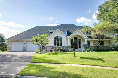 1535 Northridge Drive, Hudson, WI 54016 - MLS#: 5274520