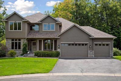 17393 75th Avenue N, Maple Grove, MN 55311 - MLS#: 5274630