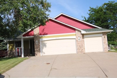 4876 Spruce Lane, Savage, MN 55378 - #: 5274919