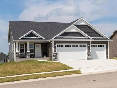 6361 Fairway Drive NW, Rochester, MN 55901 - #: 5274931