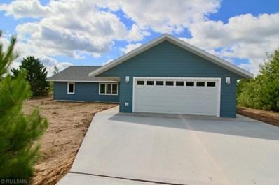 3587 Fox Lane, Pequot Lakes, MN 56472 - MLS#: 5274999
