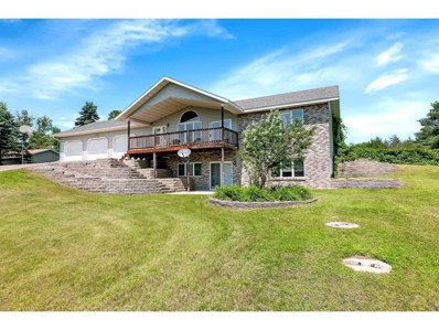 22082 Fairfax Road, Clearwater, MN 55320 - #: 5275235