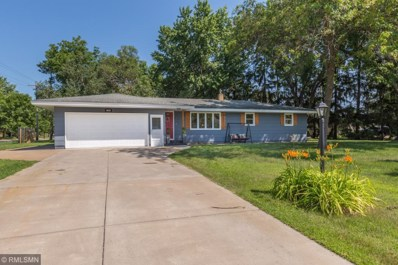 5855 Glenview Lane, Saint Cloud, MN 56303 - #: 5275239