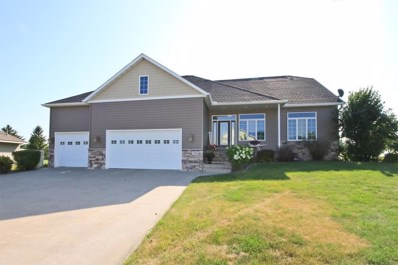 104 Fairway Drive, Glencoe, MN 55336 - MLS#: 5275411