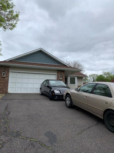 2157 132nd Avenue NW, Coon Rapids, MN 55448 - #: 5275586