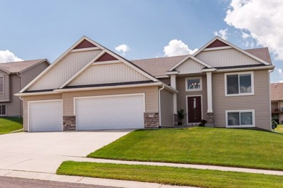 453 51st Avenue NW, Rochester, MN 55901 - MLS#: 5275932