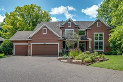 13955 48th Avenue N, Plymouth, MN 55446 - MLS#: 5276011
