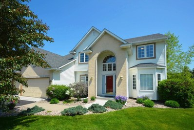 3097 Eagle Valley Drive, Woodbury, MN 55129 - #: 5276242