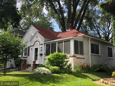 1957 Juliet Avenue, Saint Paul, MN 55105 - MLS#: 5276267
