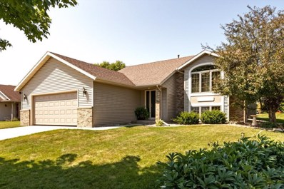 3686 Ironwood Court SW, Rochester, MN 55902 - MLS#: 5276620