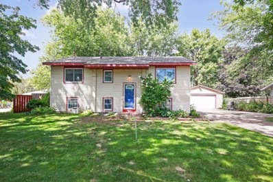 251 109th Lane NW, Coon Rapids, MN 55448 - #: 5276921