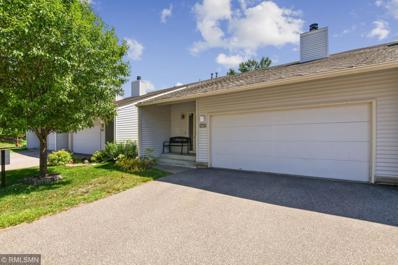 940 Monterey Court S, Shoreview, MN 55126 - MLS#: 5277165
