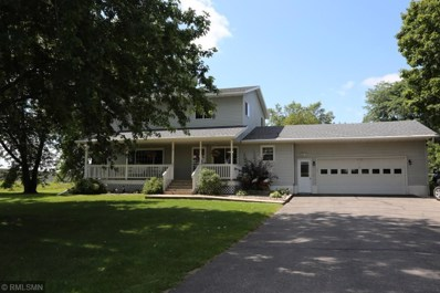 21343 County Road 2, Wakefield Twp, MN 56320 - #: 5277660