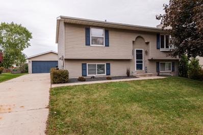 1933 49 1\/2 Street NW, Rochester, MN 55901 - MLS#: 5277948