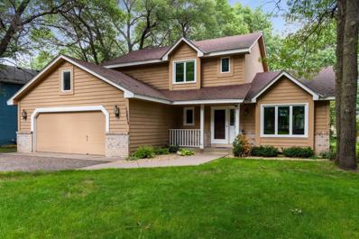 12853 Martin Street NW, Coon Rapids, MN 55448 - MLS#: 5278066