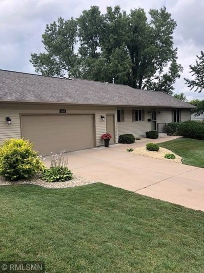 1566 Woodland Drive, Red Wing, MN 55066 - MLS#: 5278479