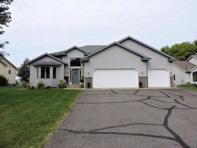 803 3rd Avenue SE, Cold Spring, MN 56320 - #: 5278863