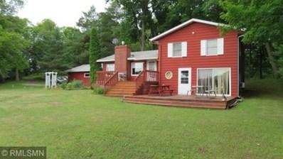 17714 County Road 9, Avon, MN 56310 - #: 5278933