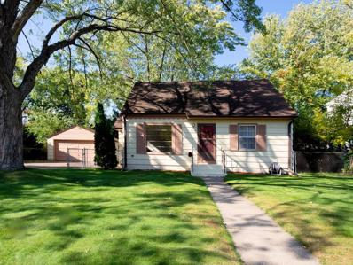 7208 Elliot Avenue S, Richfield, MN 55423 - MLS#: 5279114
