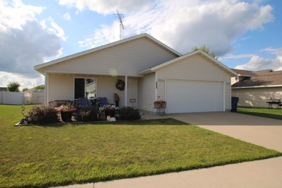 2225 67th Avenue N, Saint Cloud, MN 56303 - #: 5279203