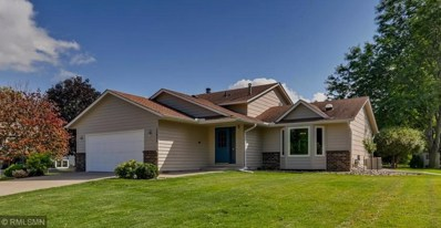 12833 89th Place N, Maple Grove, MN 55369 - MLS#: 5279759