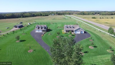 13441 58th Avenue, South Haven, MN 55382 - MLS#: 5279915