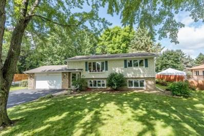 8335 Shadyview Lane N, Maple Grove, MN 55311 - MLS#: 5280001