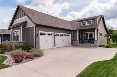 3834 Eastwood Road SE, Rochester, MN 55904 - #: 5280028