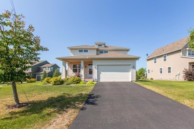 3537 Mulberry Place, Woodbury, MN 55129 - #: 5280117