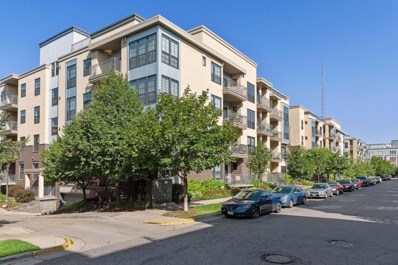 825 Berry Street UNIT 303, Saint Paul, MN 55114 - MLS#: 5280344