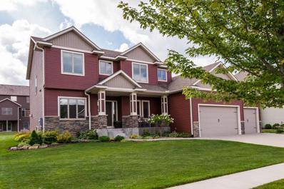 1558 Echo Ridge Road SW, Rochester, MN 55902 - MLS#: 5280558