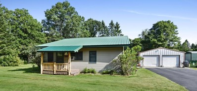 2245 State 84 SW, Pine River, MN 56474 - MLS#: 5280841