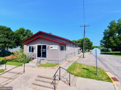 201 2nd Street NW, Morristown, MN 55052 - #: 5281200