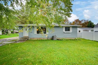 72 4th Street NW, Forest Lake, MN 55025 - MLS#: 5281386