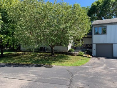 2034 26th Avenue NW, Rochester, MN 55901 - MLS#: 5281499