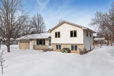 10180 99th Place N, Maple Grove, MN 55369 - #: 5281565