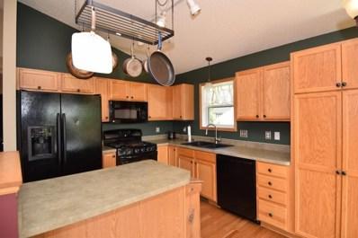 622 Dillon Avenue N, Montrose, MN 55363 - MLS#: 5281815